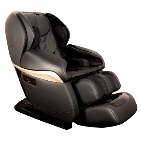 Totalseat Cervo